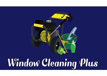 Moncton window cleaner Window Cleaning plus