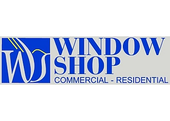 St Johns window company Window Shop