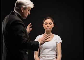 Windsor hypnotherapy Windsor Hypnotherapy and Focus Coaching