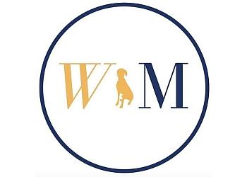 Hamilton dog walker Winnie & Me