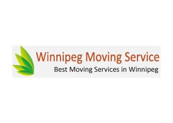 Winnipeg Moving Companies Service