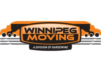 Winnipeg moving company Winnipeg Moving & Storage