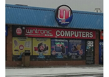 Welland computer repair Wintronic Computers Plus