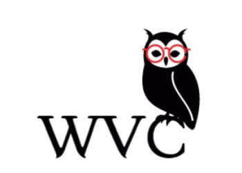 Barrie optician Wise Vision Centre Inc.
