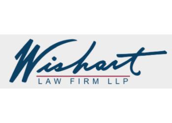 Sault Ste Marie civil litigation lawyer Wishart Law Firm LLP