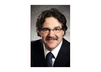 Kitchener criminal defense lawyer Witmer Darwin R
