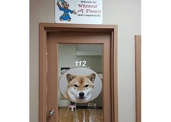 Wizard Of Pawz Dog Grooming & Academy