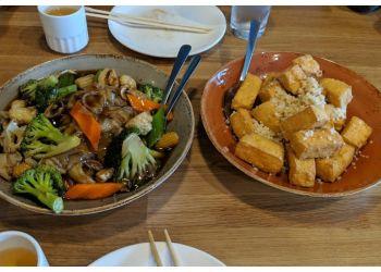 Coquitlam chinese restaurant Woking Dragon China Bistro