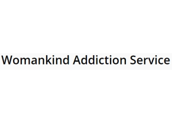 Hamilton addiction treatment center Womankind Addiction Service