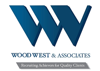 Langley employment agency Wood West & Associates Inc.