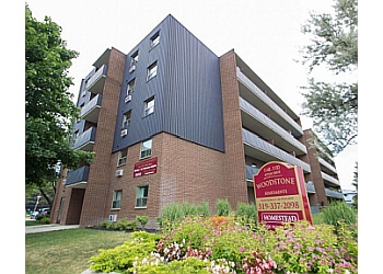 Sarnia apartments for rent  Woodstone Apartments