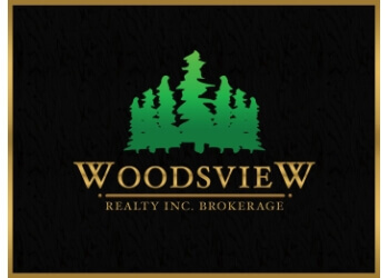 Stouffville real estate agent Woodsview Realty Inc