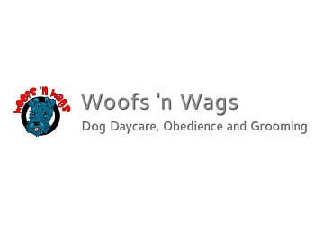 Woofs 'n Wags Dog Daycare