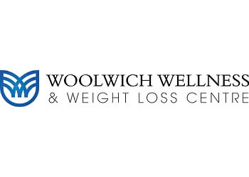 Guelph weight loss center Woolwich Wellness Centre