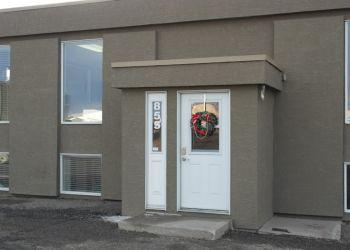 Regina financial service Worby Wealth Management