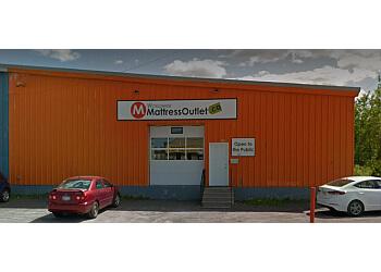Moncton mattress store Worldwide Mattress Outlet