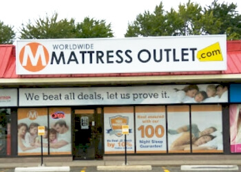 3 Best Mattress Stores in Sarnia ON ThreeBestRated