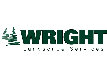 Kitchener landscaping company Wright Landscape Services