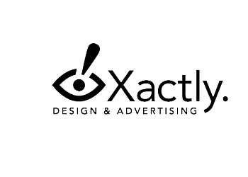 Ottawa advertising agency Xactly Design & Advertising