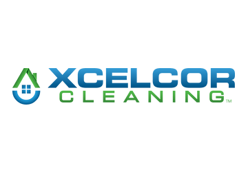 Xcelcor Cleaning