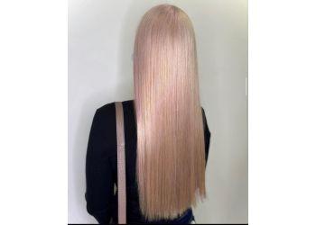 Whitby hair salon Xpression The Salon