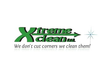 3 Best Carpet Cleaning In Medicine Hat Ab Threebestrated