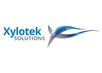 Cambridge it service Xylotek Solutions Inc