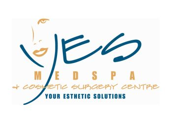 Langley med spa YES Medspa and Cosmetic Surgery Centre