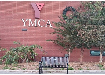 Sudbury recreation center YMCA