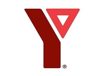 Welland recreation center YMCA