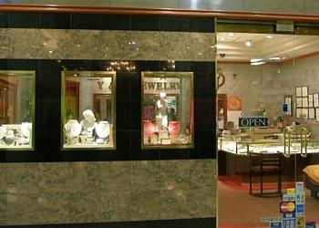 Richmond jewelry Y & O Jewelry Ltd
