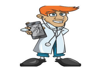 Belleville cell phone repair YOUR LOCAL CELL DOCTOR