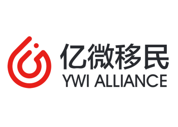 Waterloo immigration consultant YWI Alliance