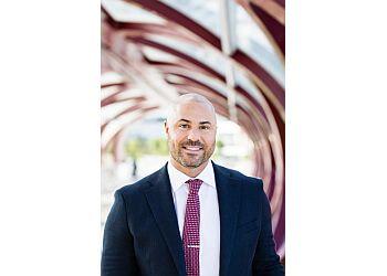 Calgary employment lawyer YYC Employment Law Group