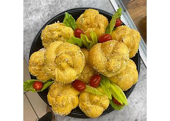 Dollard des Ormeaux bagel shop Yagel Bagel