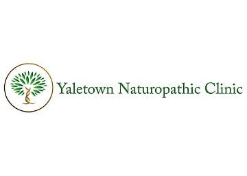 Yaletown Naturopathic Clinic