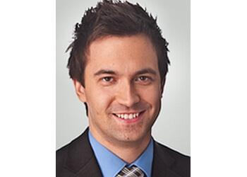 Trois Rivieres licensed insolvency trustee Yannick Bourassa-Milot