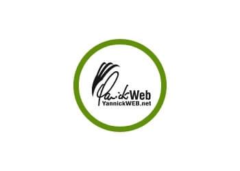 Gatineau advertising agency Yannickweb.net