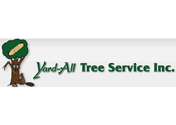 Yard All Tree Service