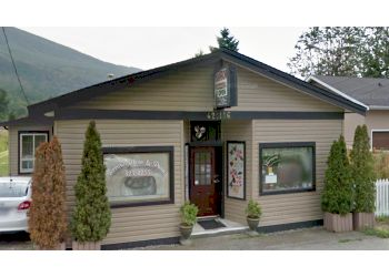 Chilliwack pizza place Yarrow Pizza and Pasta
