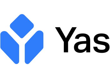 Saskatoon web designer YasTech Developments