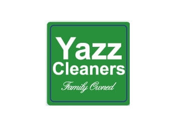 Welland dry cleaner Yazz Cleaners