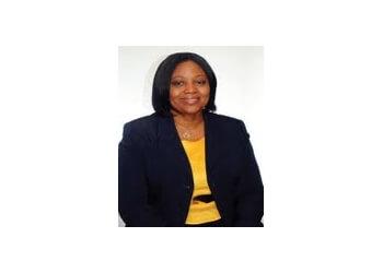 Yemisi Abrahams Pickering Immigration Lawyers