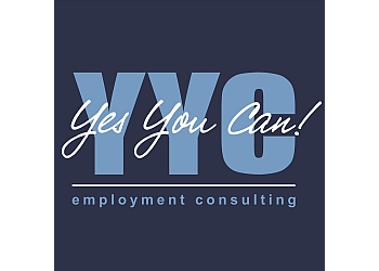 Sault Ste Marie employment agency YesYouCan Employment Consulting