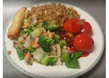 Yin's Restaurant Norfolk Chinese Restaurants