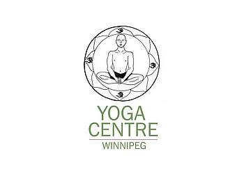Yoga Centre Winnipeg Yoga Studios