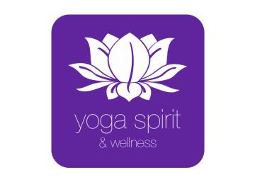 Yoga Spirit & Wellness Burnaby Yoga Studios