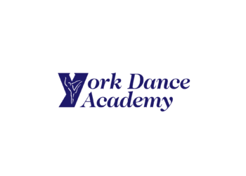 Newmarket dance school York Dance Academy