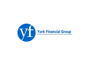 Newmarket financial service York Financial Group