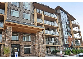 Langley apartments for rent Yorkson Grove Apartments